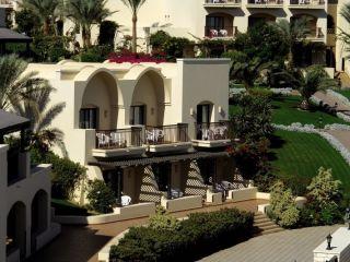 Sharm el-Sheikh im Jaz Belvedere