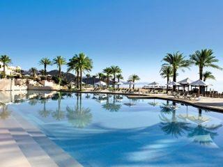 Urlaub Taba Heights im Mosaique Beach Resort Taba Heights