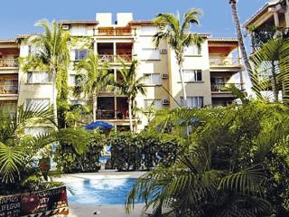 Urlaub Playa del Carmen im El Tukan Hotel & Beach Club