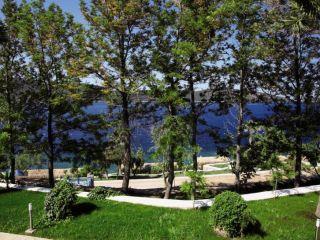Bodrum im Bodrum Holiday Resort & Spa