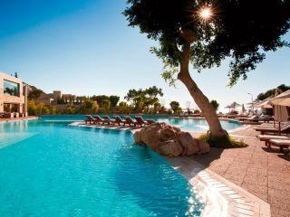 Urlaub Ixia im Rhodes Bay Hotel & Spa