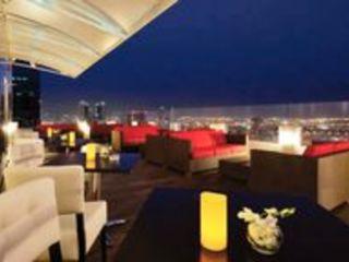 Urlaub Manama im Swiss-Belhotel Seef Bahrain