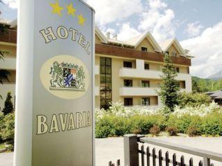 Urlaub Levico Terme im Bavaria