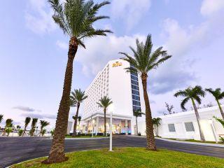 Urlaub Paradise Island im Hotel RIU Palace Paradise Island