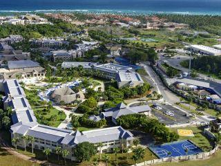 Urlaub Bávaro im Grand Memories Splash & Grand Memories Punta Cana