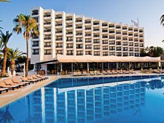 Urlaub Agadir im Royal Mirage Agadir