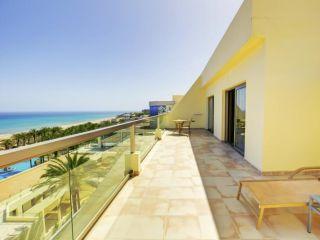 Costa Calma im SBH Hotel Costa Calma Palace