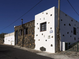 Urlaub Isora im Casas Rurales Herreñas