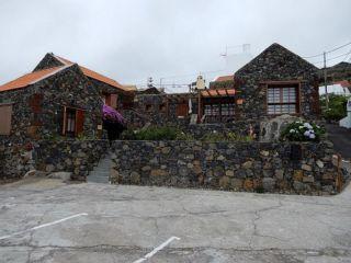 Urlaub Mocanal im Casas Rurales Los Almendreros
