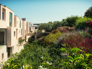 Urlaub Otranto im CDSHotels Basiliani