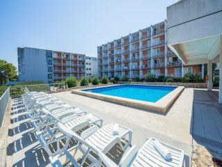 Urlaub Jelsa im Adriatiq Hotel Hvar