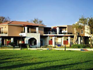 Urlaub Gerani (Chania) im Atlantica Creta Paradise