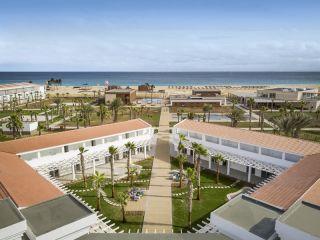Urlaub Santa Maria im ROBINSON Club Cabo Verde