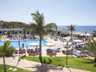 Urlaub Bahia Feliz im TUI FAMILY LIFE Playa Feliz Apartments