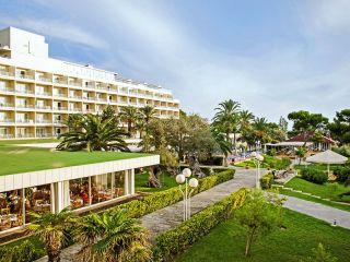 Can Picafort im Aldea Gran Vista Apartments