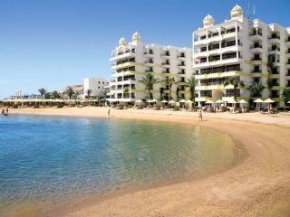 Urlaub Hurghada im SUNRISE Select Holidays Resort