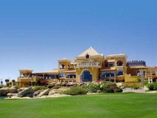 Urlaub Soma Bay im Sheraton Soma Bay Resort