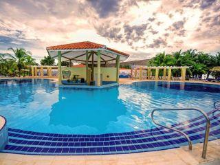 Urlaub Varadero im LABRANDA Varadero Resort
