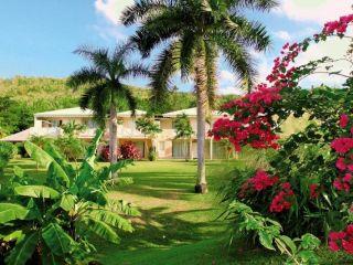 Urlaub Sainte-Luce im Karibéa Resort Sainte-Luce
