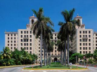 Havanna im Gran Caribe Nacional de Cuba