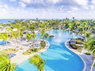 Urlaub Varadero im Paradisus Varadero Resort & Spa