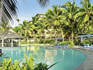 Urlaub Juan Dolio im Coral Costa Caribe Resort & Spa