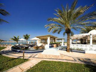 Ras Al Khaimah im Hilton Ras Al Khaimah Resort & Spa