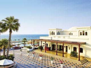 Ras Al Khaimah im The Cove Rotana Resort Ras Al Khaimah