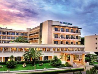 Cala Ratjada im Bella Playa Hotel & Spa