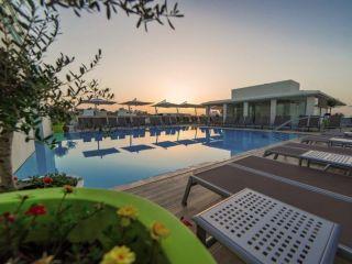 Mellieha im Maritim Antonine Hotel & Spa Malta