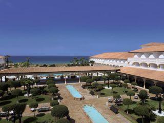 Chiclana de la Frontera im Iberostar Selection Andalucia Playa