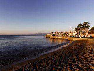 Urlaub Antalya im Club Hotel Sera