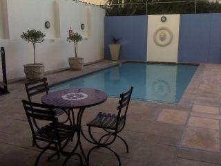 Urlaub Kapstadt im Premier Hotel Cape Town