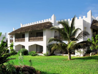 Urlaub Nungwi im Royal Zanzibar Beach Resort