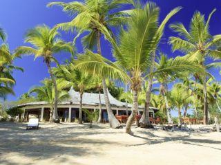 Urlaub Nosy Bè im VOI Amarina Resort