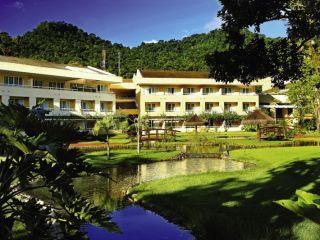 Urlaub Angra dos Reis im Vila Galé Eco Resort de Angra