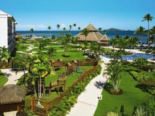 Playa Bonita im Dreams Playa Bonita Panama