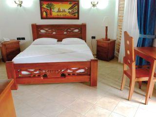 Urlaub Cartagena im Hotel Don Pedro de Heredia