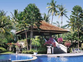 Urlaub Sanur im Prime Plaza Hotel & Suites Sanur