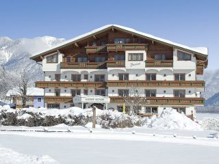 Kirchdorf in Tirol im Neuwirt