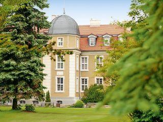 Meisdorf im Van der Valk Parkhotel Schloss Meisdorf