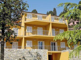 Portoroz im Hotel Salinera ****