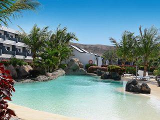 Tarajalejo im R2 Bahia Playa Design Hotel & Spa