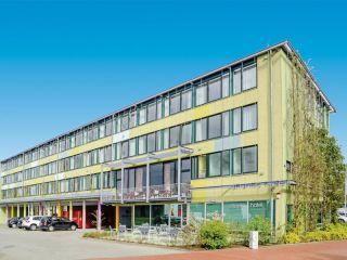Bremerhaven im Atlantic Hotel am Flötenkiel