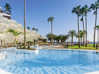 Jandia im TUI SENSIMAR Calypso Resort & Spa