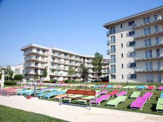 Urlaub Velence im Velence Resort & Spa