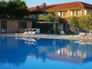 Urlaub Riotorto im Borgo Degli Olivi