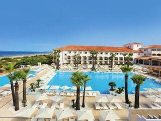 Urlaub Chiclana de la Frontera im Iberostar Selection Andalucia Playa