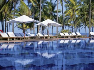 Urlaub Candolim im Taj Holiday Village Resort & Spa, Goa