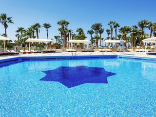 Urlaub Hurghada im Meraki Resort
